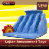 High Quality Children Playing Castle Inflatable Slide with Certificate