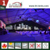 Party Wedding Tent Structure Aluminium Frame Tent for Sale
