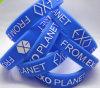 Top Quality Sport Blue Fashion Bracelet