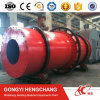 Smpler Installation Rotary Xenotime Ore Cleaning System