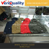 Wmns Vassan Jacket Quality Control /Quality Inspection Service