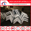 ASTM a 276 316 Stainless Steel Angle