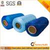 China Wholesale Webbing Hollow Polypropylene Yarn