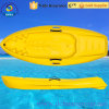 Sit on Kids Kayak (DH-Child)