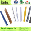 Plastic Extrusion Profile/PVC Window Profile/Door Frame Profile