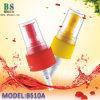 Plastic Perfume Pump Spray