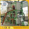 Sublimation Heat Transfer Paper Coating Machine Multi-Function