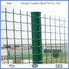 High Quality PVC Coated Euro Fence (TS-J28)