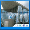 China Hard Coated Low E Glazing Glass