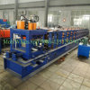 C Purlin Tile Making Roll Forming Machine