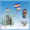 Automatic Spice Powder Packing Machine Granule Packaging Machinery