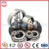 The High Speed Self-Aligning Ball Bearing (2214)