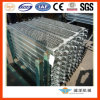 Ringlock Scaffolding System--New Steel Plank
