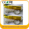 Bullet USB Drive for Promotion Gifts with High Quality (ET563)