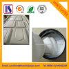 OEM Waterbase Emulsion Adhesive Glue for Wood Working