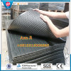 Anti-Slip Horse Stall Mats, Stable Mat, Anti-Bacteria Animal Mat