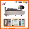 Glass Sand Blasting Assistant Automatic CNC Glass Cutting Machinery (RF3826AIO-P)