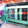 Gabion Mesh Machine/Hexagonal Wire Mesh Making Machine