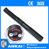 Strong ABS Police Stun Guns with LED Light (918)