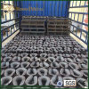 Galvanized Us Type Wire Rope Thimble G411 / G414