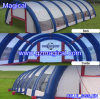 Inflatable Paintball Arena (RO-013)