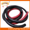 Galilee Compound Material Pressure Air/Welding Hose
