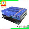 High Efficiency 48V Solar Charge Controller