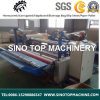 Edgeboard Kraft Paper Slitting Machine