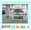 Anping Shenghua Direct Sale Fiberglass Gridding Cloth Weaving Machine