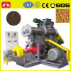 Best Seller Factory Price Animal Feed Machine