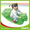 Kids Indoor Spring Rocking Horse (LE. YM. 004)