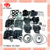 50-40le Transmission Overhaul Kit, Repair Kit T11002A Gm Opel