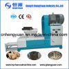 Good Price Sawdust Charcoal Briquette Press Machine