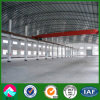 Pre-Engineered Construction Steel Frame Workshop with 5t Crane (XGZ-SSW018)