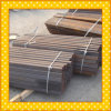 A36 Square Mild Steel Rods