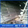 Factory Price Chicken Cage System