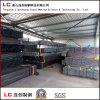 Black Steel Pipe with High Quality