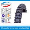 Cross Country Scrambling Motorcycle Tyres 2.50-17