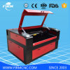 Acrylic Wood Leather CO2 Laser Cutting Engraving Machine