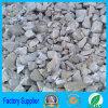 Non-Toxic, Harmless China Maifan Stone for Mineral Water Treatment