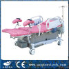 AG-C101A03 New Durable ISO&CE Hospital Delivery Bed