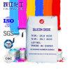 Precipitated Sio2 600mesh / White Carbon Black Manufacturer
