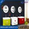 High Quality Factory Customized PVC Bathroom Cabinet Vanity