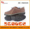 Casual Style Safety Shoes Germany RS736