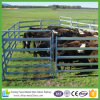 Livestock Panels/Cattle Panels/Horse Panels/Yard Panels
