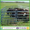 Livestock Panels/Cattle Panels/Horse Panels/Yard Panels