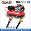 10kg Powerful Pick Jack Hammer /Hand Held Pneumatic Pick Jack Hammer