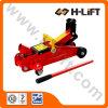 Floor Jack / Hydraulic Floor Jack