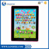 Educational Kids Tablets Toy English Pad for Children