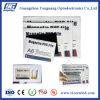 Customized size Magnetic Pocket-MFP02